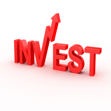 Where-to-Invest1