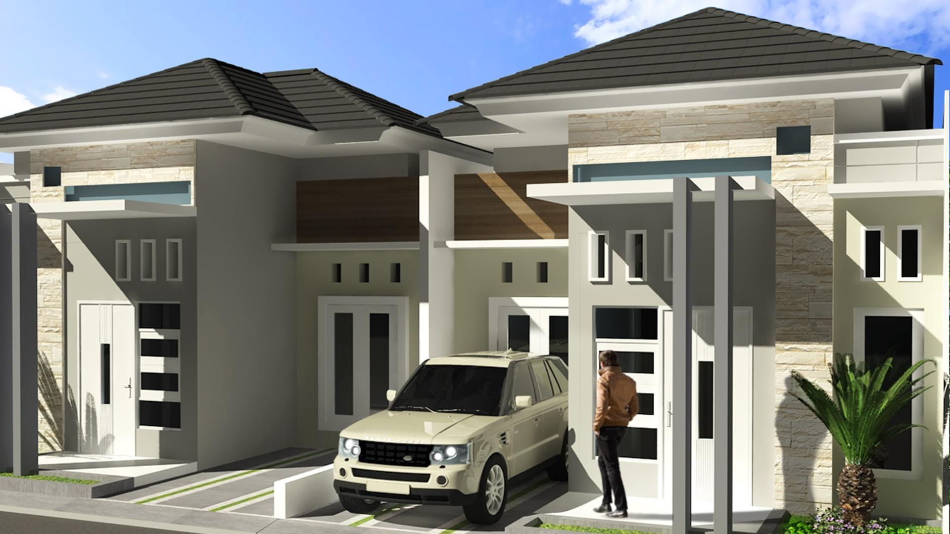 Image Result For Cara Mudah Beli Rumah Tanpa Dp